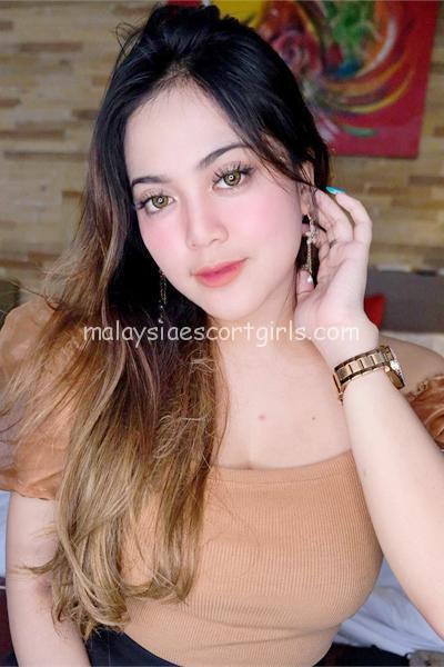 Malaysia Escort Girls
