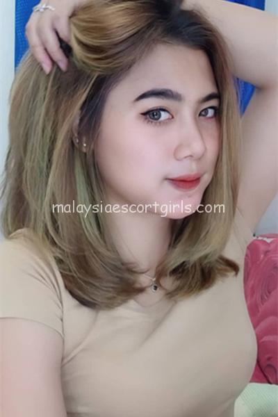 Malay Escort